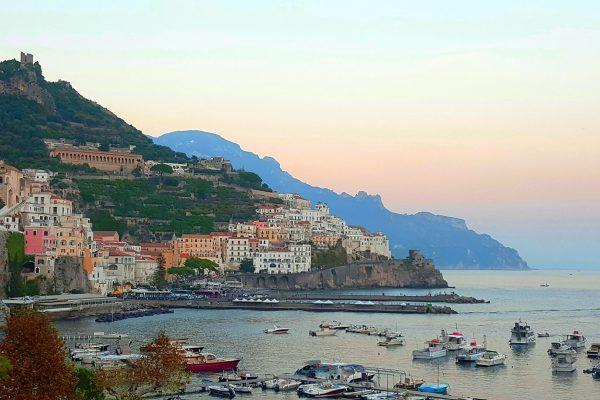 Amalfi-Coast-Springtime-Hot-Deals