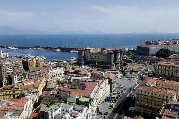 Italia_-_Napoli_-_panoramio