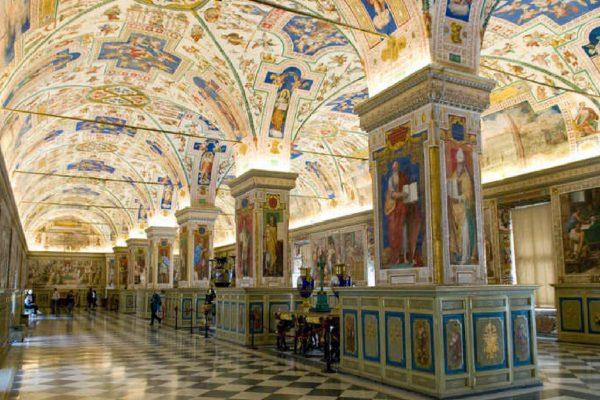 musei-vaticani-interni