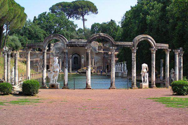 villa-adriana-archivi