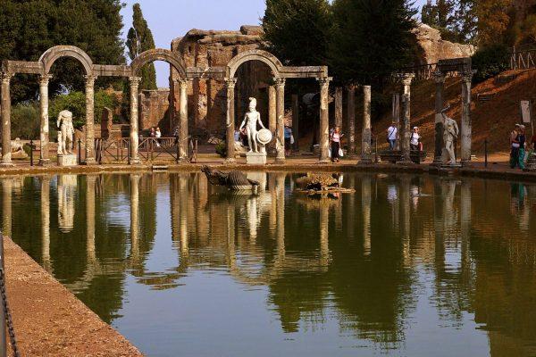 villa-adriana-celebra-i-500-anni-dalla-morte-di-leonardo-da-vinci
