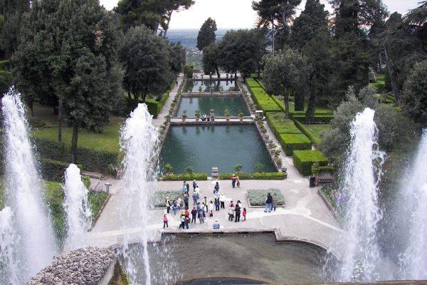 villa_d_este_5_1546874745