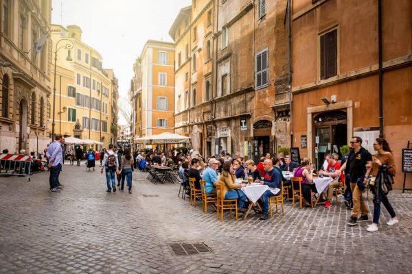 Jewish-ghetto-rome